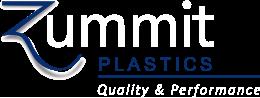Zummit Plastics