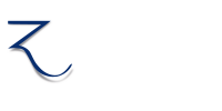 Zummit Plastics | Our Film Stands Out From The Competition